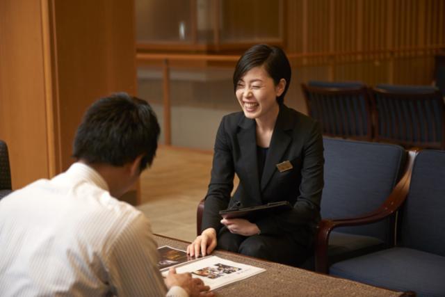 西村屋 ホテル招月庭の画像・写真